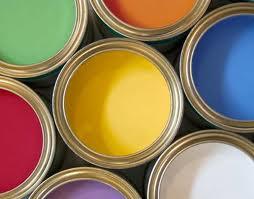 Help How Do I Get Paint Emulsion Off My Sofa Mrs Mopp
