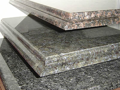 How Do I Get My Granite To Sparkle Mrs Mopp