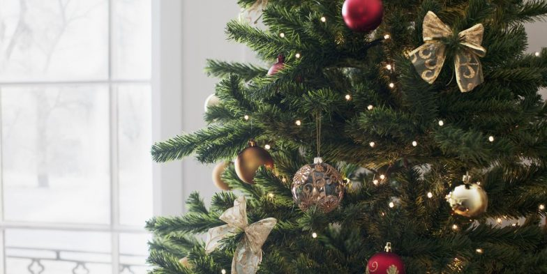 10 Must-Do Steps To Get Your Home Ready For Christmas!